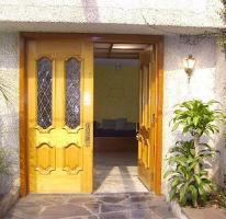 Foto de oficina en renta en cedros , jardines de san mateo, naucalpan de juárez, méxico, 3259952 No. 01