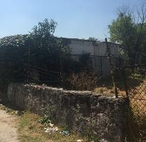 Foto de terreno comercial en renta en  , jardines de san mateo, naucalpan de juárez, méxico, 0 No. 01