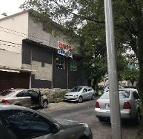 Foto de casa en venta en  , jardines de san mateo, naucalpan de juárez, méxico, 0 No. 13