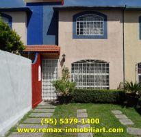 Foto de casa en venta en, jardines de san miguel, cuautitlán izcalli, estado de méxico, 2167864 no 01