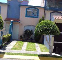 Foto de casa en venta en, jardines de san miguel, cuautitlán izcalli, estado de méxico, 2275454 no 01