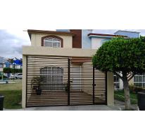 Foto de casa en venta en, jardines de san miguel, cuautitlán izcalli, estado de méxico, 1771346 no 01