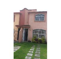 Foto de casa en venta en, jardines de san miguel, cuautitlán izcalli, estado de méxico, 1790148 no 01