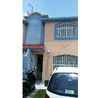 Foto de casa en venta en, jardines de san miguel, cuautitlán izcalli, estado de méxico, 2275881 no 01
