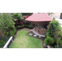 Propiedad similar 2496716 en Jardines de San Miguel.