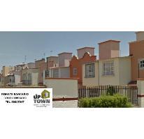 Foto de casa en venta en  , jardines de san miguel, cuautitlán izcalli, méxico, 2826913 No. 01