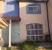 Foto de casa en venta en  , jardines de san miguel, cuautitlán izcalli, méxico, 2985673 No. 01