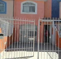 Foto de casa en venta en  , jardines de san miguel, cuautitlán izcalli, méxico, 0 No. 01