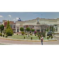 Foto de casa en venta en, jardines de san miguel, cuautitlán izcalli, estado de méxico, 707471 no 01