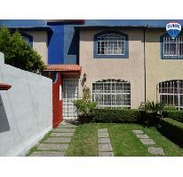 Foto de casa en condominio en venta en jardines de san miguel ii 0, jardines de san miguel, cuautitlán izcalli, méxico, 2421925 No. 01