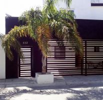 Foto de casa en venta en, jardines de san patricio, apodaca, nuevo león, 2236202 no 01