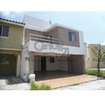 Foto de casa en renta en, jardines de san patricio, apodaca, nuevo león, 2439165 no 01