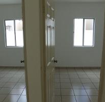 Foto de casa en venta en  , jardines de san patricio, apodaca, nuevo león, 2517948 No. 01