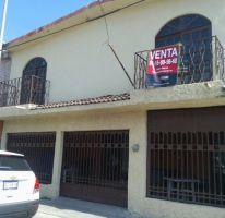 Foto de casa en venta en, jardines de san rafael, guadalupe, nuevo león, 2058300 no 01