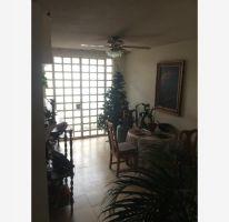 Foto de casa en venta en, jardines de san ramon, puebla, puebla, 1792166 no 01