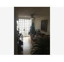 Foto de casa en venta en  , jardines de san ramon, puebla, puebla, 1792166 No. 01