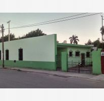 Foto de casa en venta en, jardines de san sebastian, mérida, yucatán, 1566206 no 01