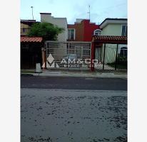 Foto de casa en venta en  , jardines de santa ana, zapopan, jalisco, 3912268 No. 01