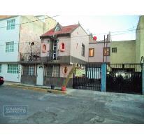 Foto de casa en venta en  , jardines de santa cecilia, tlalnepantla de baz, méxico, 2489270 No. 01