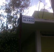 Foto de casa en venta en, jardines de santa clara, ecatepec de morelos, estado de méxico, 1251191 no 01