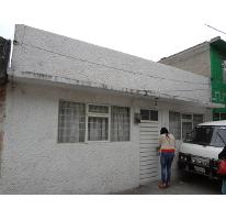 Foto de casa en condominio en venta en, jardines de santa clara, ecatepec de morelos, estado de méxico, 1099299 no 01