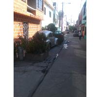 Foto de casa en venta en  , jardines de santa clara, ecatepec de morelos, méxico, 1275783 No. 01