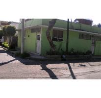 Foto de casa en venta en, jardines de santa clara, ecatepec de morelos, estado de méxico, 1983334 no 01