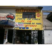 Foto de casa en venta en  , jardines de santa clara, ecatepec de morelos, méxico, 2590415 No. 01