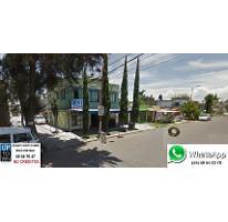 Foto de casa en venta en  , jardines de santa clara, ecatepec de morelos, méxico, 2738441 No. 01