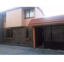 Foto de casa en venta en  , jardines de santa clara, ecatepec de morelos, méxico, 2836031 No. 01