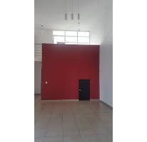 Foto de casa en renta en jardines de santa fe 0, nuevo juriquilla, querétaro, querétaro, 2125014 No. 01