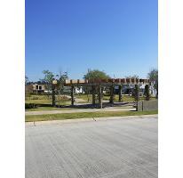 Foto de terreno habitacional en venta en jardines de santa isabel , valle imperial, zapopan, jalisco, 0 No. 01
