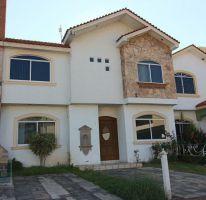 Foto de casa en venta en jardines de santa mara 1, balcones de santa maria, morelia, michoacán de ocampo, 2585198 no 01