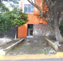 Foto de oficina en renta en, jardines de santa mónica, tlalnepantla de baz, estado de méxico, 2153344 no 01