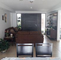 Foto de casa en venta en, jardines de santa mónica, tlalnepantla de baz, estado de méxico, 2395958 no 01