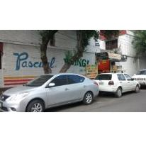 Foto de casa en venta en  , jardines de santa mónica, tlalnepantla de baz, méxico, 1057603 No. 01