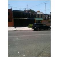 Foto de casa en venta en  , jardines de santa mónica, tlalnepantla de baz, méxico, 1263543 No. 01