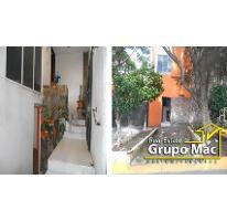 Foto de oficina en renta en  , jardines de santa mónica, tlalnepantla de baz, méxico, 2153344 No. 01