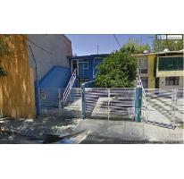 Foto de casa en venta en  , jardines de santa mónica, tlalnepantla de baz, méxico, 2265266 No. 01