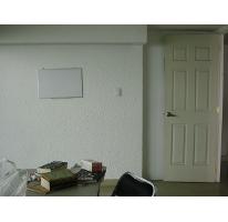 Foto de oficina en renta en  , jardines de santa mónica, tlalnepantla de baz, méxico, 2266130 No. 01