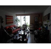 Foto de casa en venta en  , jardines de santa mónica, tlalnepantla de baz, méxico, 2480073 No. 01