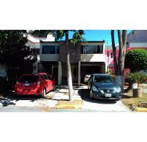 Foto de casa en renta en  , jardines de santa mónica, tlalnepantla de baz, méxico, 2481501 No. 01