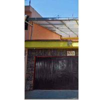 Foto de casa en renta en  , jardines de santa mónica, tlalnepantla de baz, méxico, 2487936 No. 01