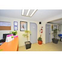 Foto de oficina en renta en  , jardines de santa mónica, tlalnepantla de baz, méxico, 2506290 No. 01