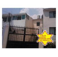 Foto de casa en venta en  , jardines de santa mónica, tlalnepantla de baz, méxico, 2809322 No. 01