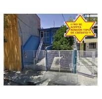 Foto de casa en venta en  , jardines de santa mónica, tlalnepantla de baz, méxico, 2830301 No. 01