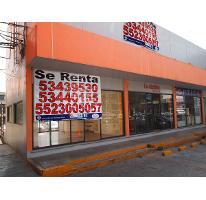 Foto de local en renta en  , jardines de santa mónica, tlalnepantla de baz, méxico, 2919118 No. 01