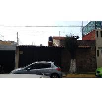 Foto de casa en renta en  , jardines de santa mónica, tlalnepantla de baz, méxico, 2979824 No. 01