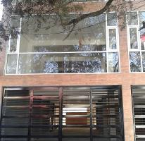 Foto de oficina en renta en  , jardines de santa mónica, tlalnepantla de baz, méxico, 0 No. 01