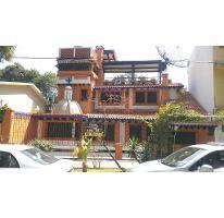 Foto de casa en renta en  , jardines de santa mónica, tlalnepantla de baz, méxico, 0 No. 01